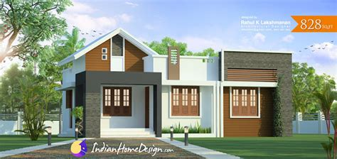 design home plans 28 images simple house design modern