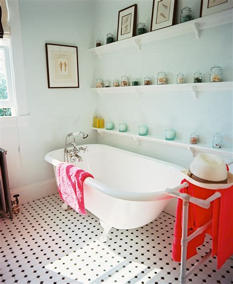 summer bathroom decor summer inspiration and ideas for beautiful bathrooms