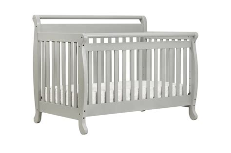 Things I Love To Post Amazon Com Davinci Emily 4 In 1 Davinci Emily 4 In 1 Convertible Crib