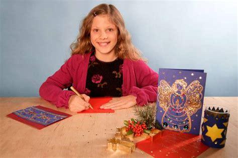 Basteln Im Advent Mit Kindern 5875 by Basteln Im Advent Mit Kindern Advent Basteln Mit Kindern