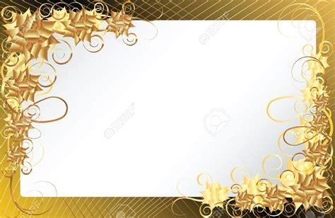imagenes de rosas doradas marcos para retratos de ni 241 os fondo de pantalla para celular