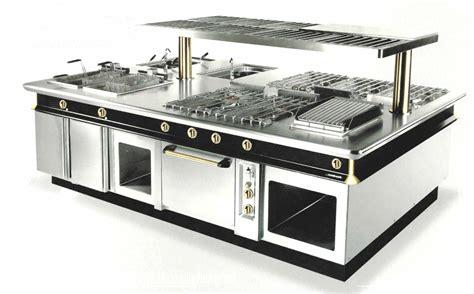 cucina industriale usata arredamento ristoranti cucine professionali