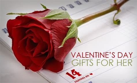 happy valentines day gifts for chat with hidden passions in a live chat room now