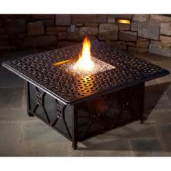 diy propane pit table fireplace design ideas