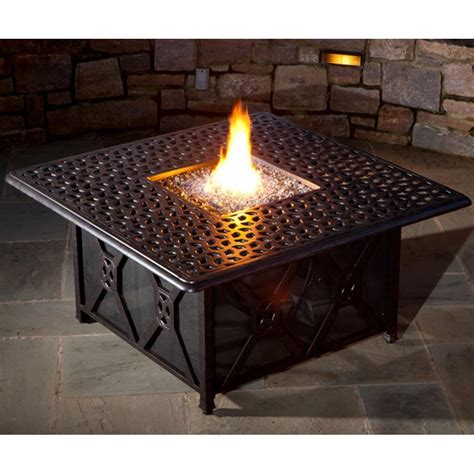 diy firepit table diy propane pit table fireplace design ideas