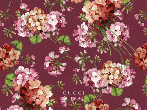 flower pattern gucci 12 best gucci images on pinterest gucci silk scarves