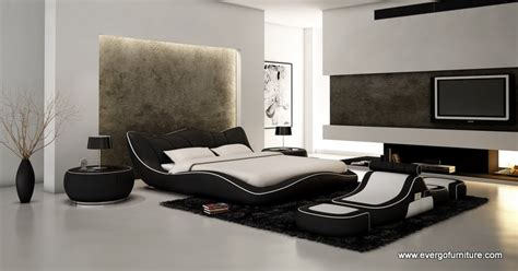 Bedroom Sets Miami latest bed design j215 furniture furniture and furnishings