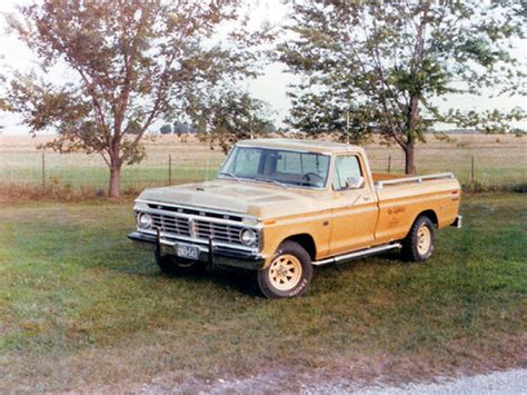 Keripik Pisang Original 150 G my 1975 ford f 150 explorer this was my vehicle i g flickr