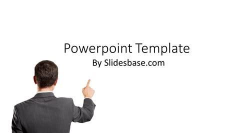 powerpoint templates year in review powerpoint templates year in review choice image
