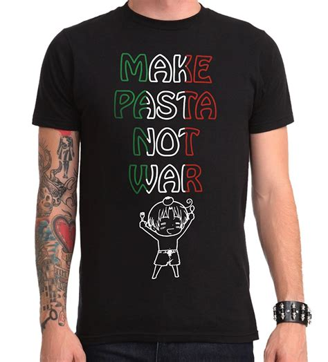 hetalia camisa compra lotes baratos de hetalia camisa de