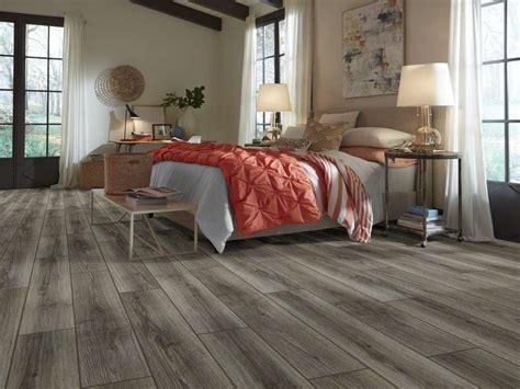 sabine hill plus 523sa   lince Vinyl Flooring: Vinyl Plank
