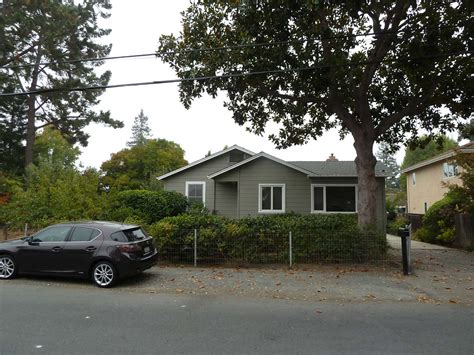 modern farmhouse menlo park 100 modern farmhouse menlo park low rise house modern home in menlo park california by