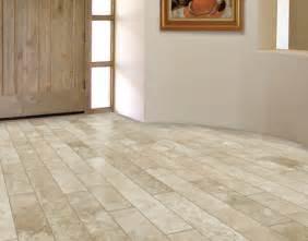 mex travertine planks stone florida tile i 29 brick tile