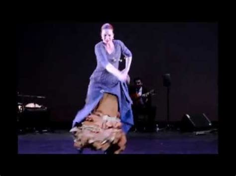 miguel munoz flamenco selene mu 241 oz flamenco joven 2016 youtube