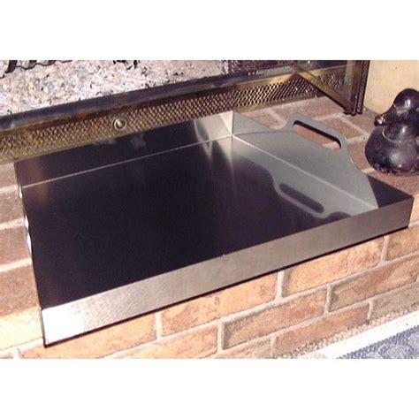 fireplace ashtray only frigo design