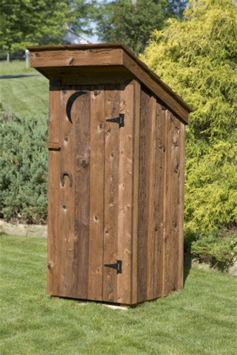 outhouses amish mike amish sheds amish barns sheds nj