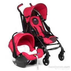 chicco duo lite way plus keyfit seyahat sistem bebek fiyat