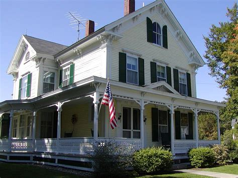 victorian farmhouse style victorian houses america from 1840 to 1900 victorian
