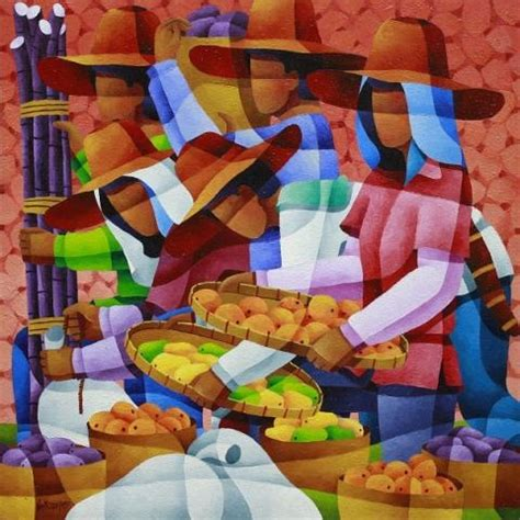 layout artist in tagalog 37 best my art images on pinterest contemporary art