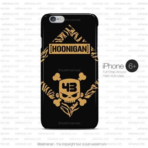 Ken Block For Ipod 4 25 best iphone images on i phone cases