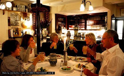 restaurant speisekammer heddernheim westblock fotodesign uli l 252 hr fotokalender