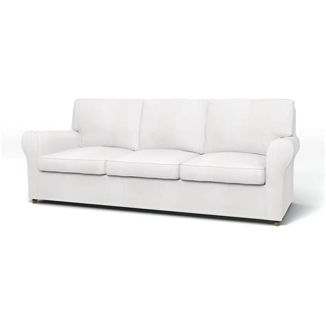 bemz sofa covers sofa covers 196 ngby bemz