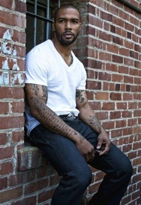 cologne african america men wear best 20 black men s fashion ideas on pinterest mens