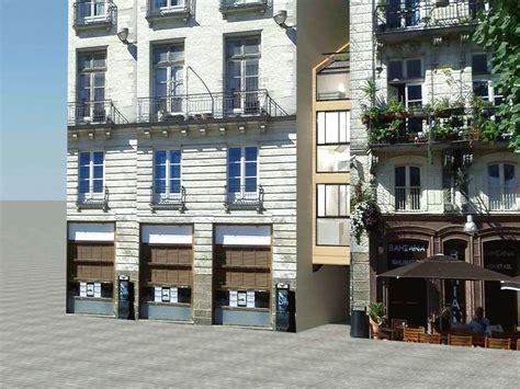 école D Architecture De Nantes 1623 by Micr Home Au Voyage 224 Nantes 2017 Actualit 233 S L 201 Cole
