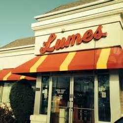lumes pancake house lumes pancake house 61 photos 85 reviews breakfast brunch 9060 w 159th st
