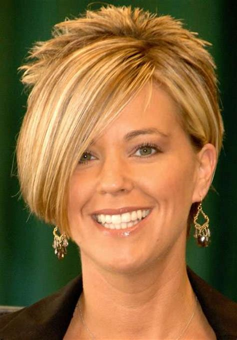 how to kate gosselin hair style pixie perfect kate gosselin short hair and hair style