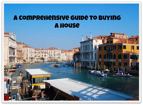 buying a house steps guide fifteen steps in buying a house a comprehensive guide