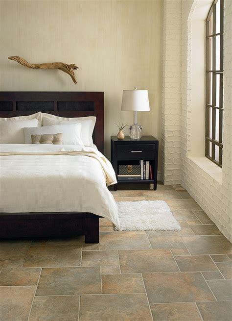best ideas about bedroom flooring ideas on ceramics walnut 17 best images about tile on pinterest ceramics slate