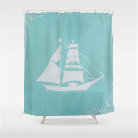 pirate curtains 16 best images about pirate ship shower curtain on