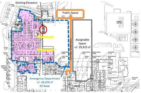 missouri cares map room 100 emergency department floor plan emdocs net u2013 emergency medicine