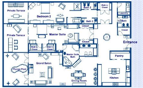 mall of america floor plan quot ocean liner luxury homes selection of luxury penthouse
