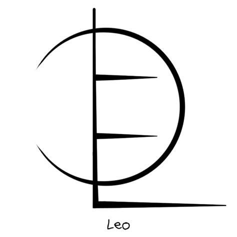 tattoo huruf kanji huruf kanji capricorn clipart best