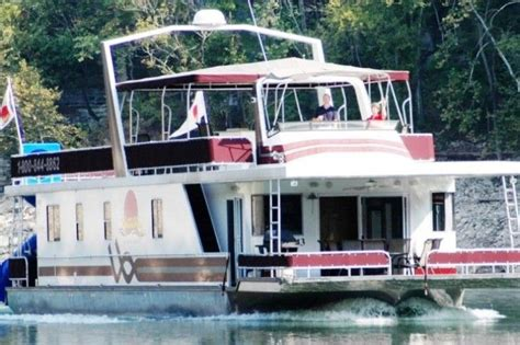 kentucky house boat rental 45 best images about places to visit on pinterest