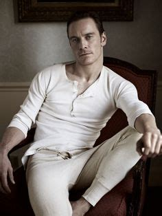 james mcavoy chris pratt movie classic red union suit long johns from wilderness woolies