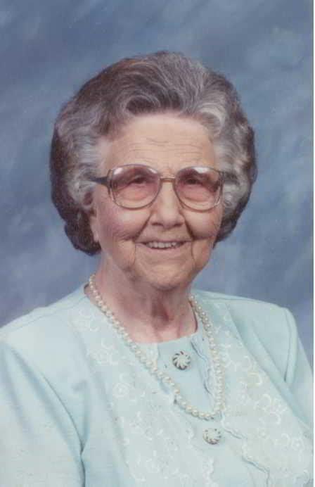 obituary for relda perry jones funeral home crossett ar