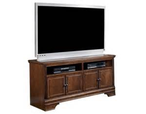 large tv stands large tv stand by furniture smith home