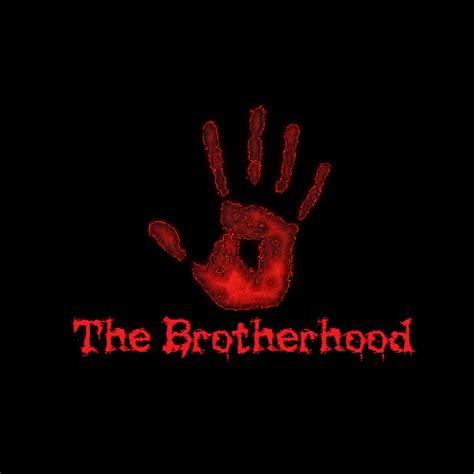 brotherhood in brotherhood asylum 35 eradication war discussion on