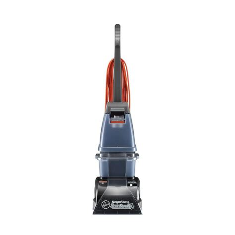 hoover commercial steamvac carpet cleaner c3820 the home