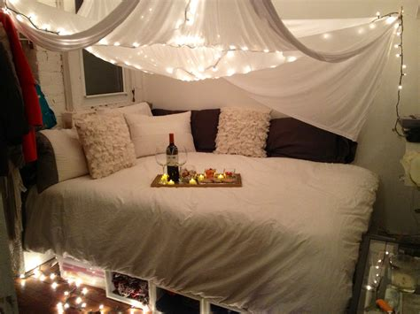 bedroom tent ideas don t have a backyard don t worry fashion your romantic