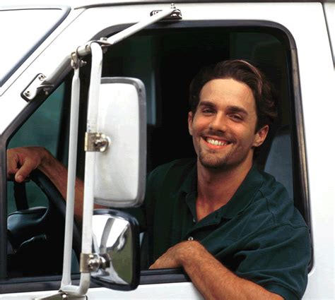top 10 company sponsored cdl for you r j trucker