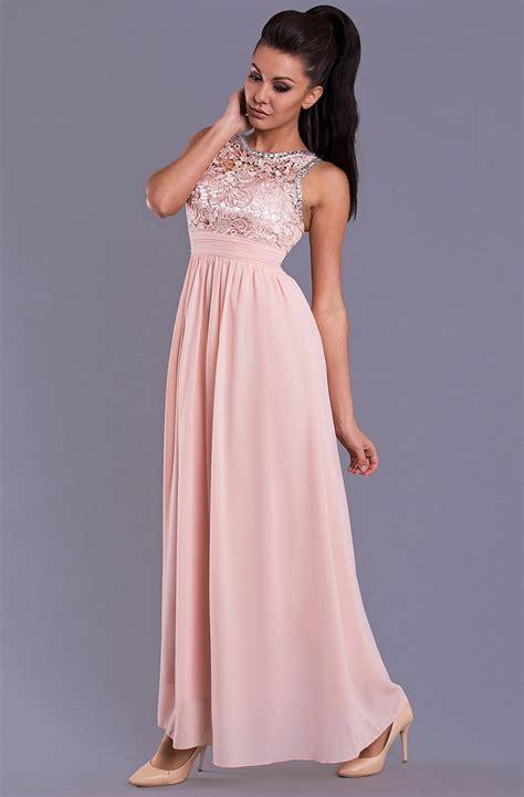 Plain Lola Dress 1 lola dress pink 7815 1 dresses for females