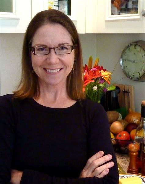 therapy san francisco san francisco nutritional therapy dietitians 661 chenery st glen park san