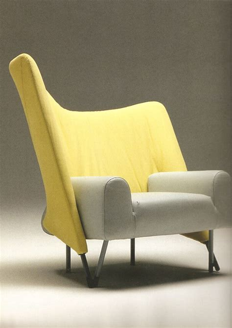 Yellow Club Chair Design Ideas 17 Best Images About For The Of Funky Chairs On Pinterest Funky Chairs And