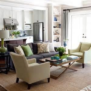 Living Room Soft Green The World S Catalog Of Ideas