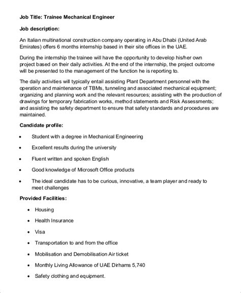utility design engineer job description engineering student sle resume physical design engineer