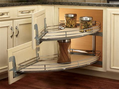 corner cabinet solutions in kitchens corner shelves on kitchen cabinets kitchen blind corner